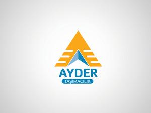 Ayder tasimcilik 3