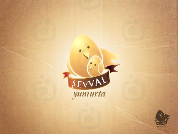 evval yumurta 2