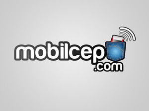 Mobilcep 05