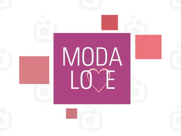Moda love3
