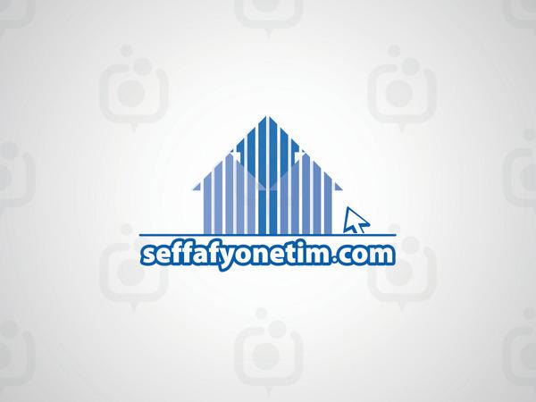 Seffaf yonetim 1