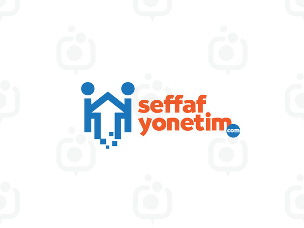 Seffaf1