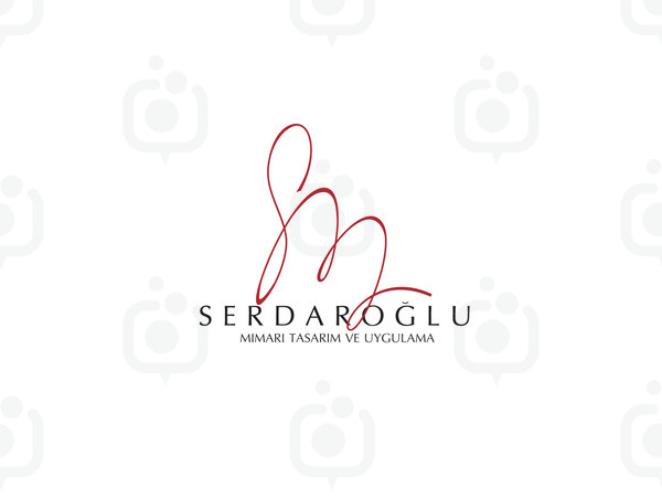 Serda