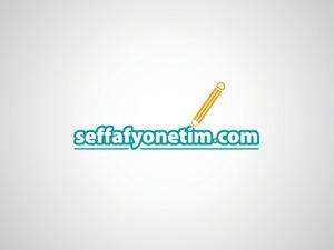 Seffaf yonetim 2