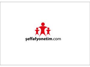Seffafyonetim1