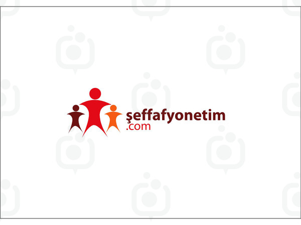 Seffafyonetim2