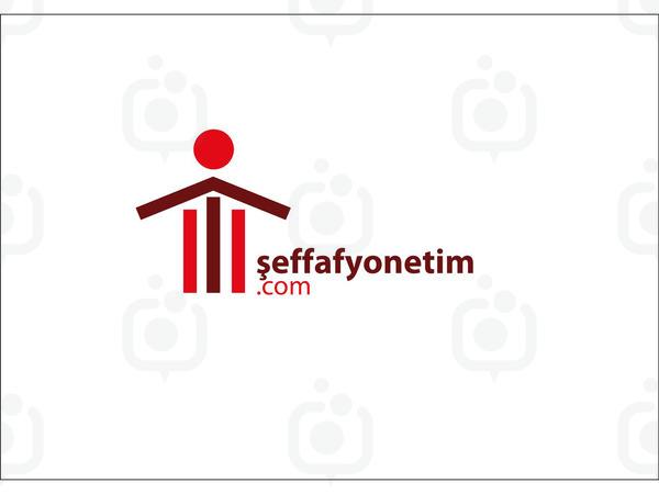 Seffafyonetim4
