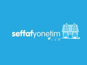 Seffaf2