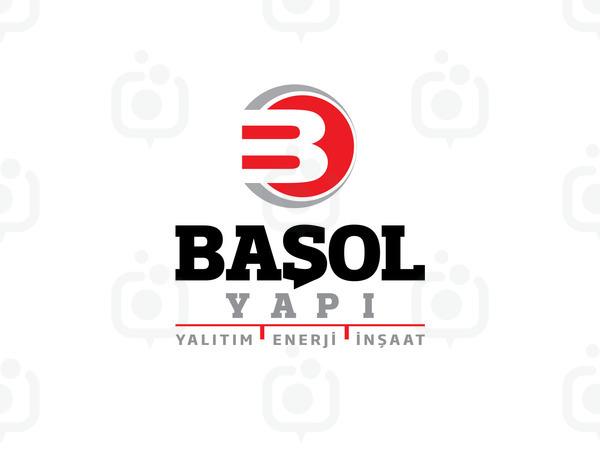 Basol2