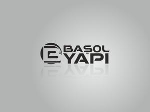 Basol