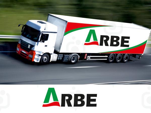 Arbe 5