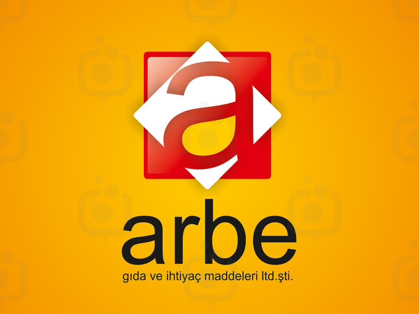 Arbe 6