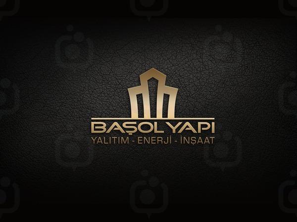 Ba ol3