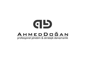 Ahmed dogan 1