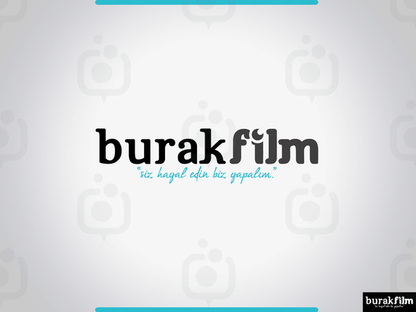 Burakfilm2
