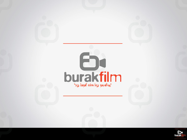 Burakfilm3