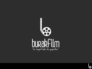 Burakfilm4