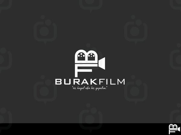 Burakfilm5