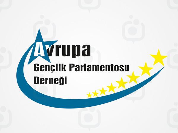 Avrupa gen lik parlementosu derne i
