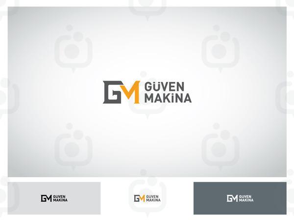 Gok guvenmakina logo 01