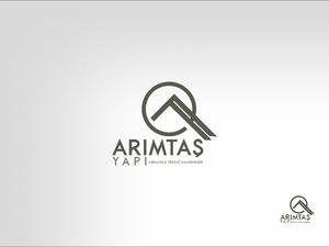 Arimta 1