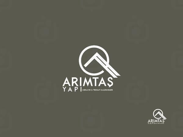 Arimta 2