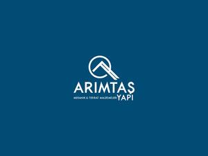 Arimta 4