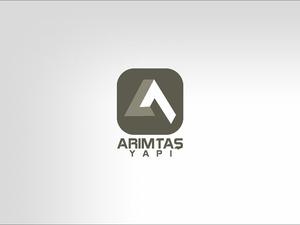 Arimta 5