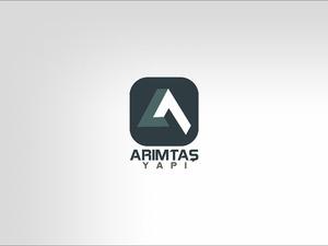 Arimta 6