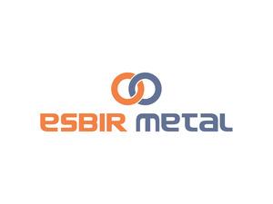 Esbir07