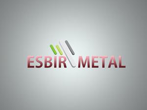 Esbirmetal 1