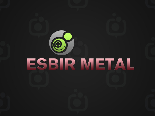 Esbirmetal 2
