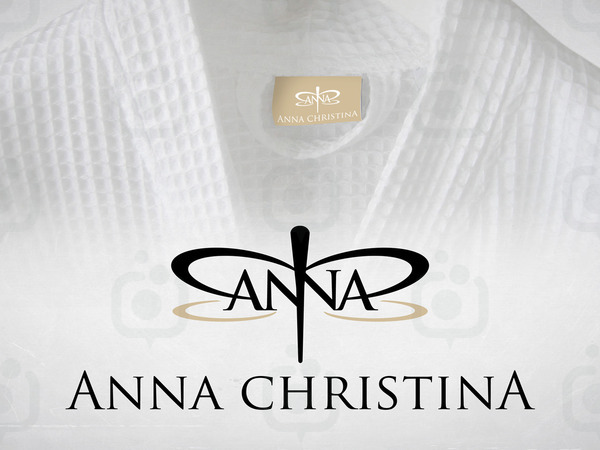 Anna christina 02