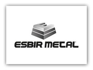 Esbir3