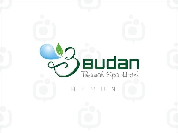 Budan8