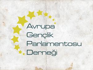 Agpd2