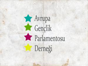 Agpd5