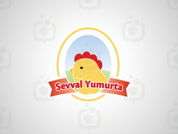 Sevval yumurta 1