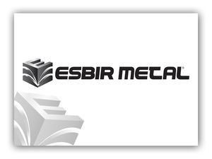 Esbir metal1