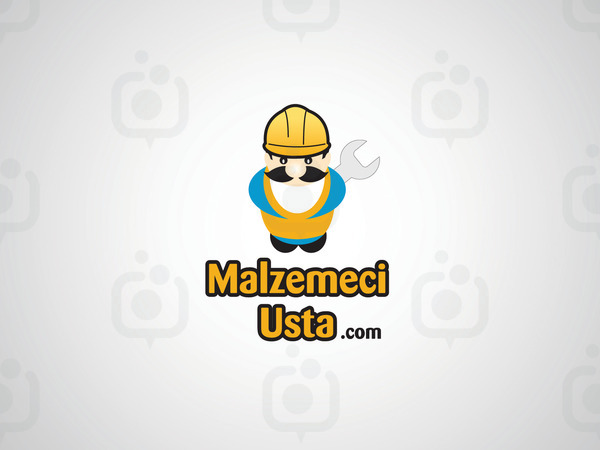 Malzemeciusta 3