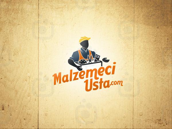 Malzemeciusta3