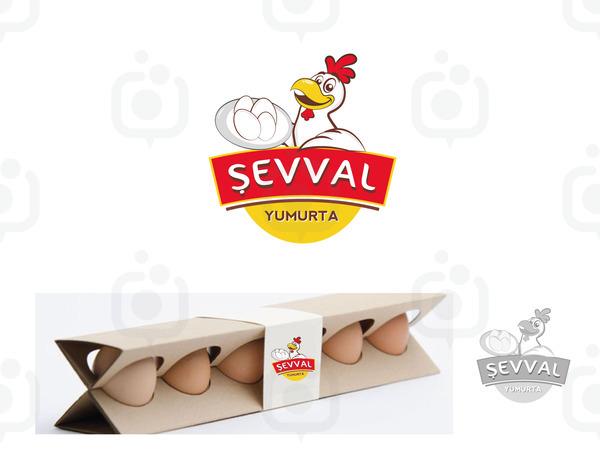 Sevval2