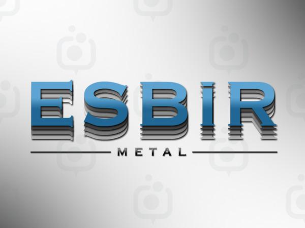 Esbir5