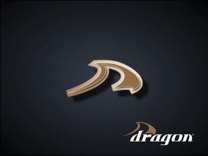 Dragonlogo4