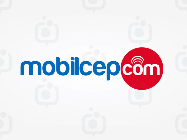 Mobilcep01