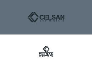 Celsan2