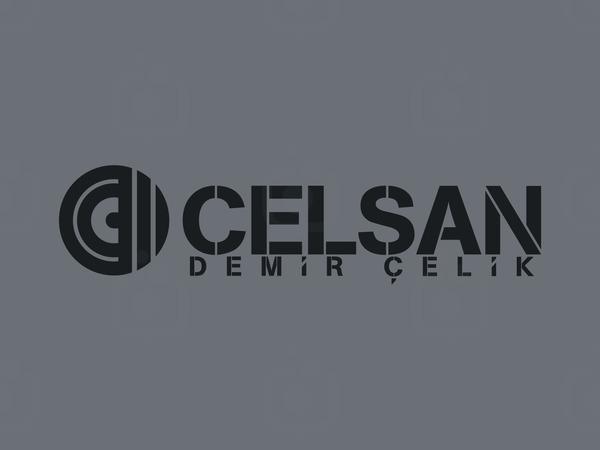 Celsan1
