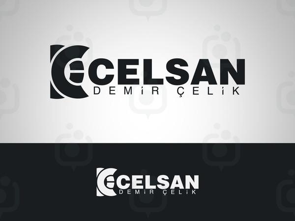 Celsan4
