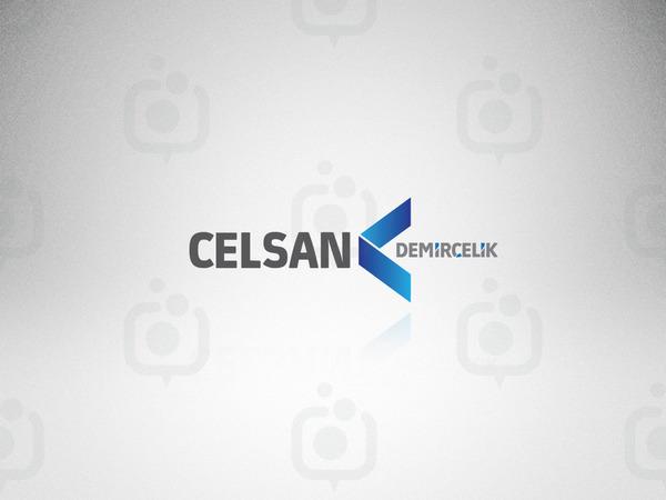 Celsan 3