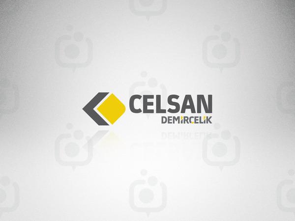 Celsan 2
